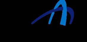 Elavon Logo